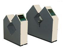 激光测径仪 型号:BR71-LDM-10AXY