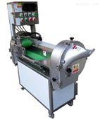 切豆角丝机器 多功能黄瓜切条机