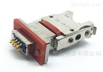 J14A微矩形电缆连接器