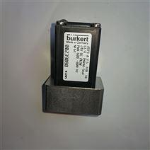 德国宝德burkert2873-239080比例阀