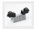 电磁先导式:英国NORGREN的电控阀