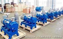 等螺距干式螺杆真空泵|山东沃尔姆螺杆泵厂