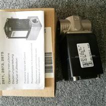 德国宝德burkert2875-236913比例电磁阀