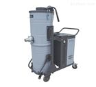 SH4000吸車間鋁削吸塵器-脈沖反吹集塵機