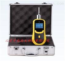 二氧化硫检测仪 型号:SKY2000     M401254