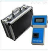 铁离子检测仪型号:HT01-Fe-1A  M251107