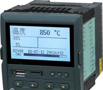 JUMO 温度控制器 701150 工控产品