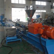 供应丁基橡胶片材挤出生产设备