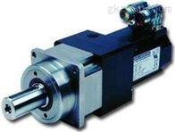 SN2301IFM流量控制器