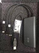 瑞典Kvaser USBcan Pro 5xHS