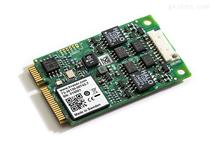 Kvaser Mini PCI Express 2xHS v2