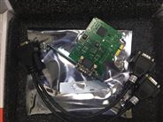 瑞典总线分析仪Kvaser PCIEcan 2xHS v2