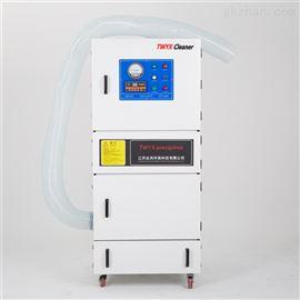 MCJC-4000618平面磨床粉尘除尘器
