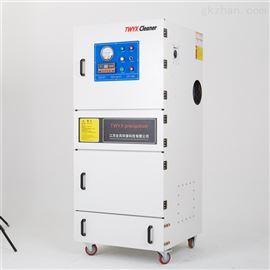 MCJC-5500粉尘处理脉冲集尘器