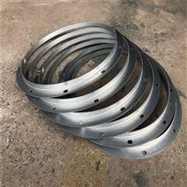 佛山風管加工 螺旋風管鍍鋅法蘭堅固耐用