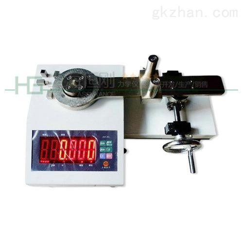 电动加载扭矩扳子检定仪,气动电动扭矩扳手检定仪上海厂家