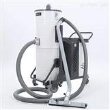 车间地面收集除尘专用移动式吸尘器