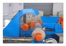 密煉單螺桿造粒機,密煉設備(圖示)