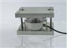 轮辐称重传感器模块