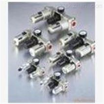 ARJ210系列SMC微型减压阀本体材质