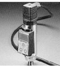 产品描述模拟摄像机德国HYDAC贺德克