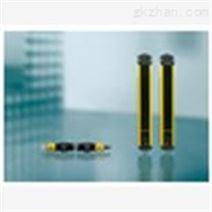 进口德国PILZ皮尔兹光电传感器性能及特征