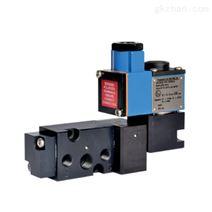 英國RGS電磁閥SK7303-A1ND——赫爾納大連