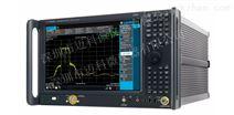 Keysight维修安捷伦N9041B信号分析仪