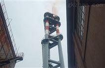 火炬点火装置 武汉海韵研发设计生产厂家
