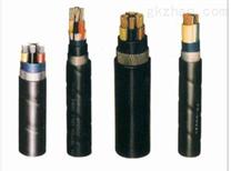 Proxitron柏西铁龙 电缆 LLK464361 希而科