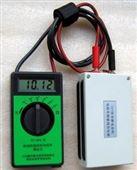 耐油防腐涂料电阻率测定仪现货