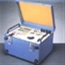 單相繼電保護測試儀現貨