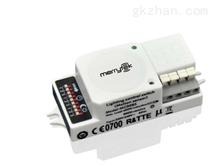 Dropsa 感应传感器 1655305 工控产品