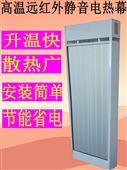 红外辐射采暖器九源SRJF-10