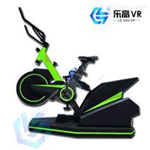 VR自行车游戏设备厂家