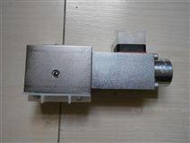 PARKER派克液压换向阀方向控制阀D1SE83BNJW