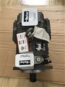 PARKER派克柱塞泵PAVC65R4213