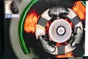 自动对焦显微镜工业相机
