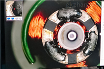 自动对焦显微镜专用工业相机