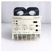 EOCRSS机械型电动机保护器施耐德继电器