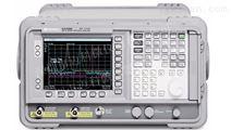 维修与租赁Agilent安捷伦E4405B频谱仪