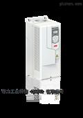 ABB变频器--ACS530全兼容通用型传动产品