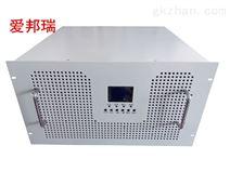 供应5G铁塔单相、三相工频机架式逆变器