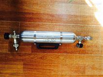 高压气体采样器现货