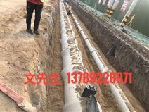 东莞周边排水工程排水证雨污分流办理合作
