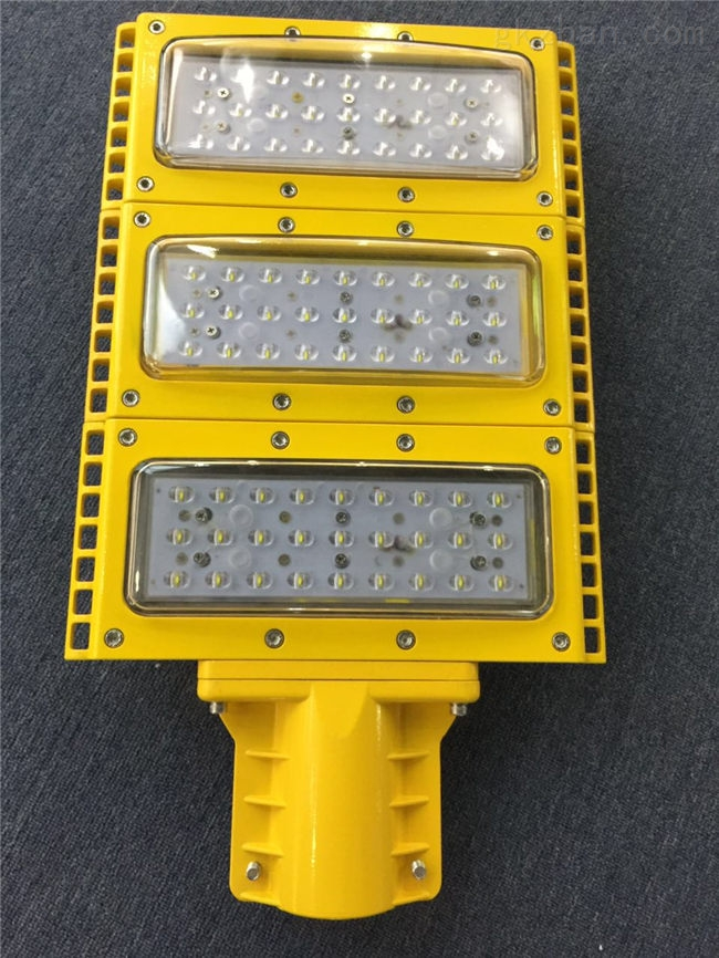 120w道路灯LED防爆灯现货
