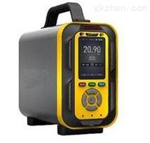 手提式多功能复合气体分析仪现货