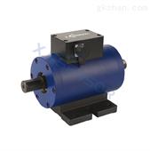 XJC-DN3/扭矩传感器