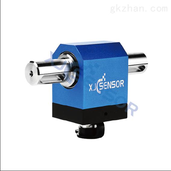 XJC-DN1/扭矩传感器
