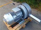 25KW高压风机 25KW双叶轮旋涡气泵
